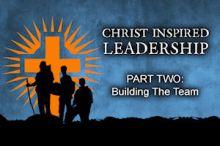 leadership_2_a